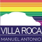 Manuel-Antonio-Hotel-Villa-Roca-Favicon
